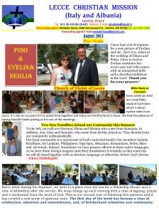 August 2013-2copy (2)